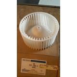 Aspa Motor Soplador Principal Ford Econoline 1997/f5tz19834a