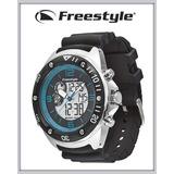 Reloj Freestyle Fs84945 Original Importado Garantia 1 Año
