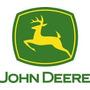 Repuestos Para Maquinaria Agricola John Deere