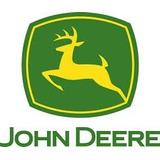 Repuestos Para Maquinaria John Deere