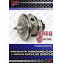 Turbo Cartucho Iveco Daily 59.12 / 40.10 & 60.12 Tf035