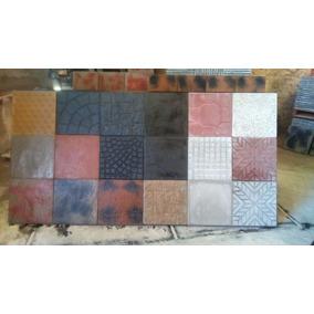 mosaicos para interior y exterior