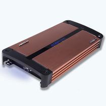 Amplificador H-tech Blow 4 Audiophonic Amplificador H-tech
