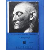 Introducción Al Derecho (sin Uso) - P. Vinogradoff