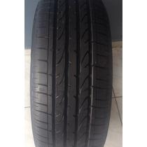 Pneu Bridgestone 255/60/18 Sport Original Amarok Gehum Rodas