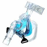 Máscara Nasal Confort Gel - Philips Respironics