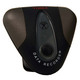 Registrador De Dados Timex Data Recorder Ti5g751n