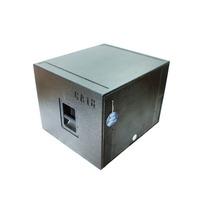 Gabinetes Acústicos Sublow De A/pot Beyma Inside Ca-18/2400