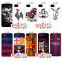 Capa Capinha 3d Atletico Mg Galo C/ Nome Iphone 4/4s/5/5s/5c