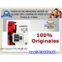 Tarjetas Micro Sd , Tarjetas De Memoria Telefono, Memorias
