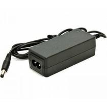 Eliminadores Para Modems Telmex 2wire 5.1volt- 2 Amperes