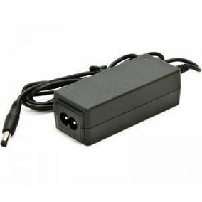 Eliminadores Para Modems Telmex 2wire 5.1volt- 3 Amperes