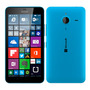 Celular Nokia Lumia 640 Xl 8gb 1gb Ram Oferta 12 Pagos