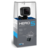 Cámara Go Pro Hero 5 Session 10mpx, 4k.wifi,bluetooth.