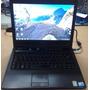 Notebook Dell Vostro 1320 14 320gb Memo 2gb Core2 Dúo