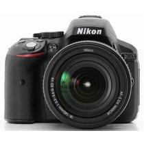 Camera Fotográfica Nikon D90 + Acessórios + Bateria Extra