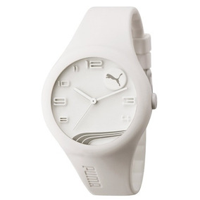 relojes puma mujer chile