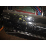 Puerta Dodge Ram 1500 Der-delt 98