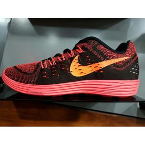 Nike Lunarlon Originales Talla 40 Y Talla 42