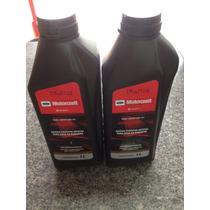 Aditivo Protetor Especial P/ Água Radiador Fcsd/38907500/01