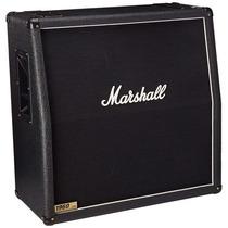 Caixa Acústica Marshall 1960a 300w - Loja Oficial Marshall