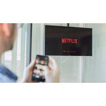 Google Chomecast 2- Transforme Sua Tv Led Lcd Em Smart 2016