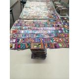 100 Cartas Yugioh Sin Repetir Al Mejor Precio!!!imperdible