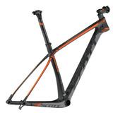 Quadro Bike Scott Scale 910 - 2017 - Tam S- L - Xl