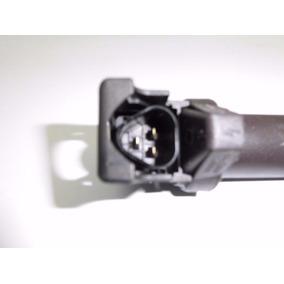 Bobina Bmw X5 Original Bosch 0 221 504 470