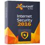 Avast Internet Security 2016 Mais De 2 Anos