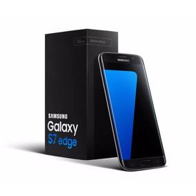 Samsung Galaxy S7 Edge Duos / Iprotech