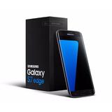 Samsung Galaxy S7 Edge Duos / 12 Ctas. / Iprotech