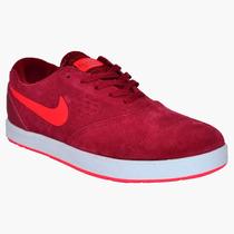 Tênis Nike Sb Eric Koston 2 Lunarlon Skate Retro 1magnus