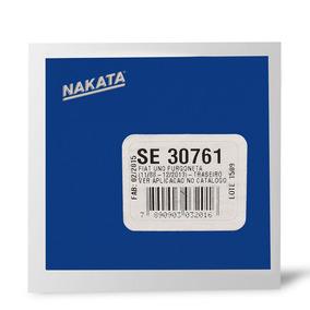 Amortecedor Tras Uno Furgoneta Unitário - Nakata Se 30761