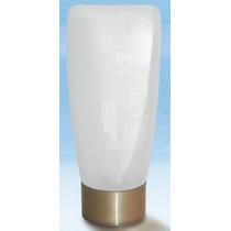 Envase Botella Frasco Plastico 45 Ml Y 35 Ml Con Tapa