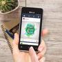 Celular Blu Android Mais Barato Advance 4.0 L2 6.0 2 Chips