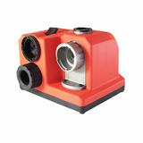 Afiador Amolador Broca 80w Aço Split 220v 3 A 13mm 001025