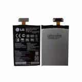 Bateria Lg Optimus G Nexus 4 Bl-t5 E960 E977 E975 Original