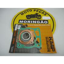 Junta Cilindro/cabecote Rd/rdz 125/135 (kit A) Kmp