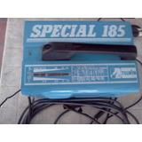 La Mejor Maquina De Soldar Telwin Special 220/110v,185 A