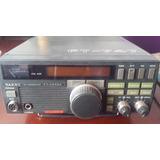 Radio De Telecomunicaciones Yaesu Ft-747gx