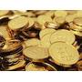 Bitcoin 0,005 Btc Onde Comprar Bitcoin Barato Depósito Banc.