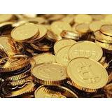 Bitcoin Onde Comprar Bitcoin Barato Depósito Bancário.