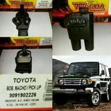 Bobina De Encendido Para Toyota Machito Macho Pickup 4.5