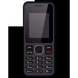 Celular Fx 180g Nuevo Libre De Fabrica