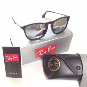 Oculos De Sol Ray Ban Chris Rb4187