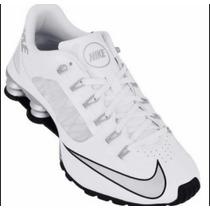 Tenis Nike Shox R4 Promoção Limitada Ate Durar Estoque