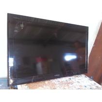 Tv Premium De 40 Pulgadas Pantalla Mala