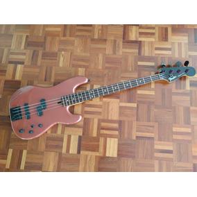 Fender Jazz Bass Special 1987 (duff)