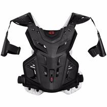 Proteccion De Pecho Para Motocross Enduro Evs F2